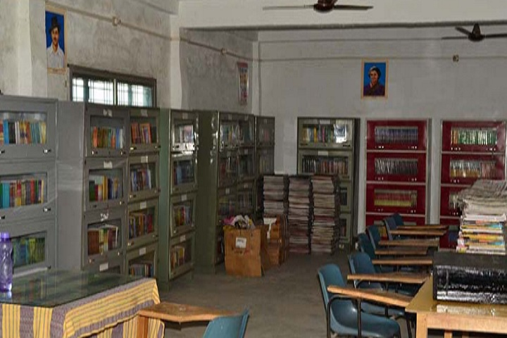https://cache.careers360.mobi/media/colleges/social-media/media-gallery/28648/2020/1/27/Library of Rajiv Gandhi Polytechnic Amethi_Library.jpg